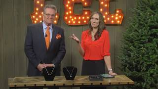 Dune Jewelry Low Country Live Hot For Holidays 2018
