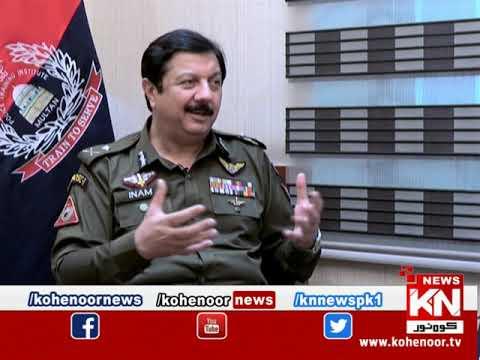 Apne Loog 18 August 2020 | Kohenoor News Pakistan