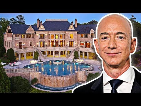 mp4 Wealthy Home, download Wealthy Home video klip Wealthy Home