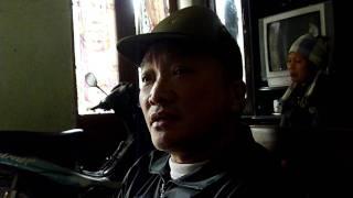 preview picture of video 'Bị thu hồi đất ở xã Xuân Quan - Văn Giang - Hưng Yên'