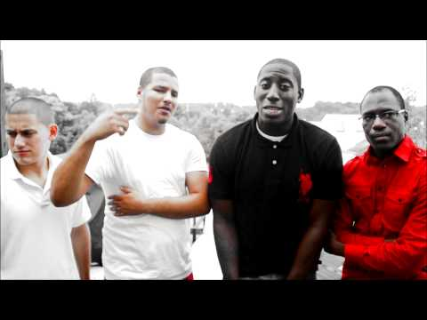 Living Testimony- The realest  [ Official Music Video ]