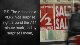 Content Samurai Review A Video Generator