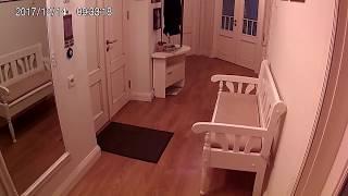Особенности ремонта квартир в старых домах (видеоролик).