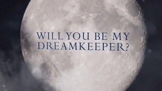 Xandria - Dreamkeeper (Lyrics)