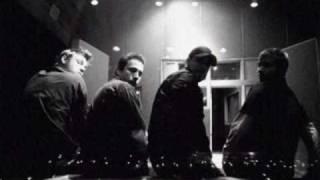 Backstreet Boys 'Close My Eyes' (FULL)