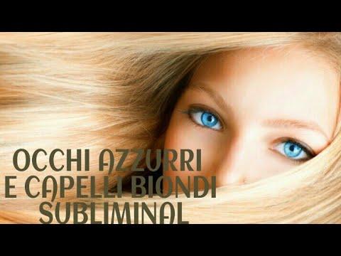 Olio di ricino contro pigmentazione della persona