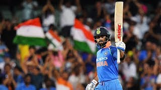 Virat Kohli today is what Sachin Tendulkar was in his era - Ajay Jadeja