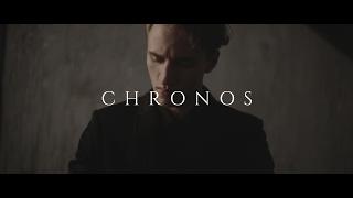 Kirill Richter   Chronos Promo