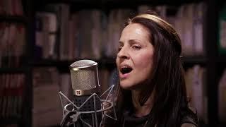 Tracy Bonham - Mother Mother - 1/2/2018 - Paste Studios - New York - NY