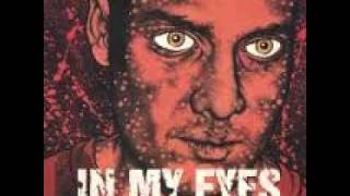 In my eyes - In(my eyes)tro/This is our time