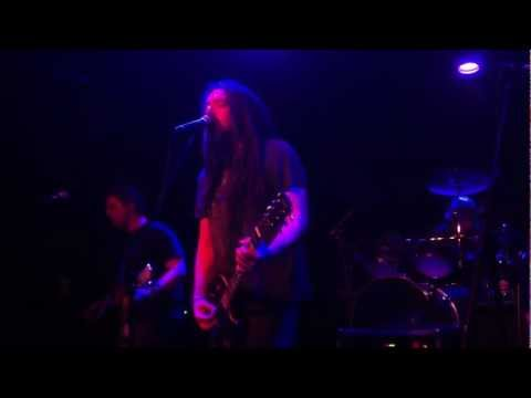 RETRODEMON 'Without A Soul' Live @ Velvet Jones