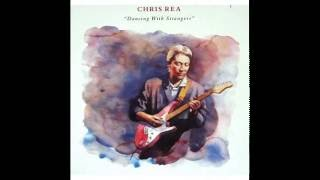 Chris Rea - Windy Town