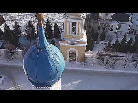 Иван теремец церковь отец пантелеймон официальный сайт