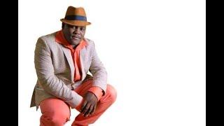 Reggae Ragga Gospel Music