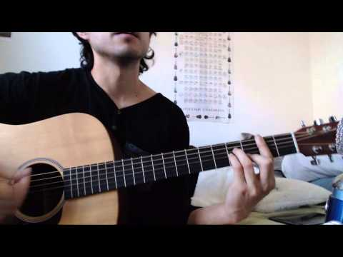 Javier Solis - Tabs and Chords | ULTIMATE-TABS.COM