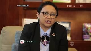 Wah Ternyata Ibu Retno Marsudi Seorang Slankers Loh! (1/5)