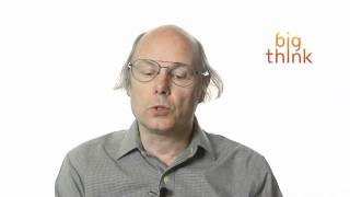 Download Youtube: Bjarne Stroustrup: Why I Created C++