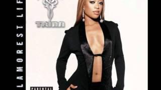 "Video thumbnail of ""Here We Go - Trina ft. Kelly Rowland"""