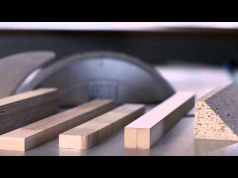 VR InnovationsPreis 2014 - AKE Knebel GmbH & Co. KG