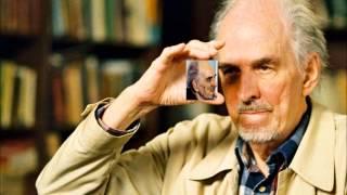 Bergman and Antonioni