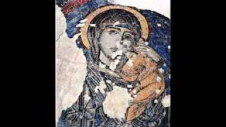 მამა გაბრიელი ზვიადის მტერი ღვთისა და ერის მტერია შვილო!
