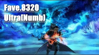 [Fave] Guild Wars 2 - Ultra[Numb] - WvW Roaming - Thief