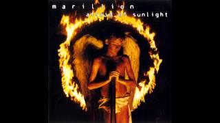 Marillion - Beautiful