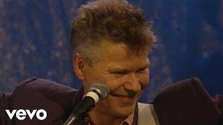 Achim Reichel - Blues in Blond (WDR Rockpalast 28.1.1994)