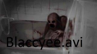 Deadly Files -  Blaccyee.avi