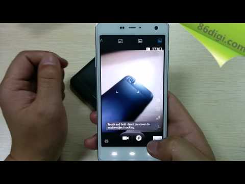 the first view of thl 5000/THL4400 ultraphone   8.9mm Large battery occtacore  flagship