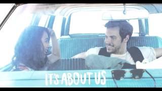"""""""Alex & Sierra"""" - Bumper Cars (Audio)"""