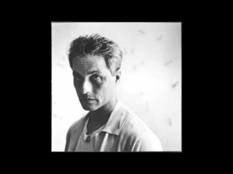 Marc Ribot Happiness Is A Warm Gun Chords