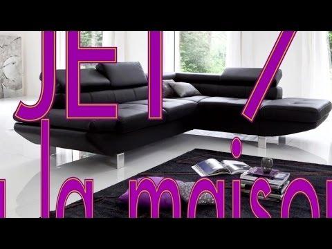 Jet 7 à la maison avec Alka Balbir