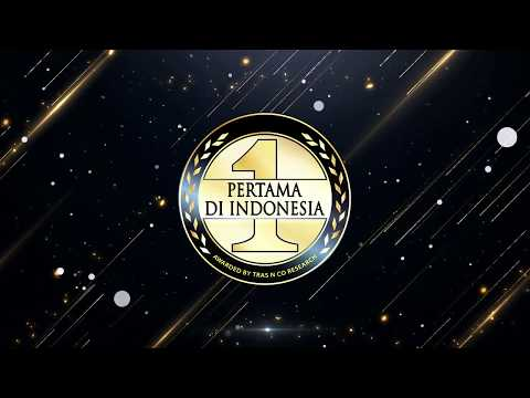 Pertama Di Indonesia 2017 - Female Apartment