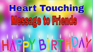 Best message for friends birthday:Birthday Wishes for Best Friend - Happy Birthday Best Friend