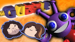 Gubble - Game Grumps