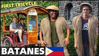Batanes, Philippines