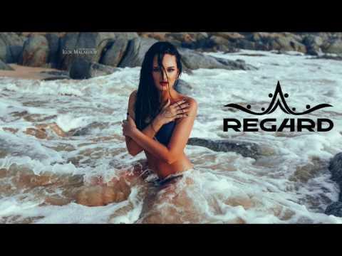 Summer Mix 2017 – The Best Of Vocal Popular Deep House Music Nu Disco – Mix By Regard