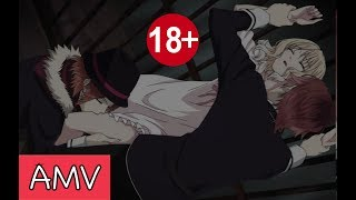 [AMV] Дьявольские возлюбленные - Глупая