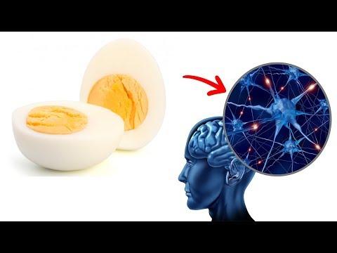 Cara menghilangkan lemak dari semur