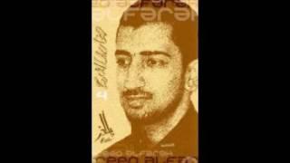 تحميل اغاني الف الصلاة - الرادود الحسيني أباذر الحلواجي MP3
