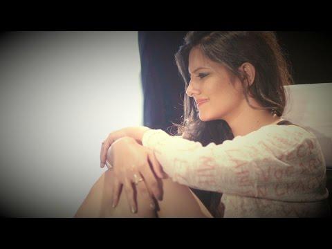 The Weeknd - Vicky Vik — Kudiyaan Di Chup | Latest Punjabi Song 2015