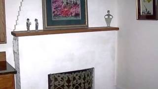 Homes for Sale - 10667 Lake Dr Mecosta MI 49332 - Gerald Doyle