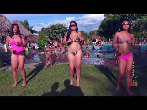 FUE MI ERROR   Proyeccin XXI de Amrica los Romnticos de la cumbia  2016