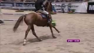 Video von Casello