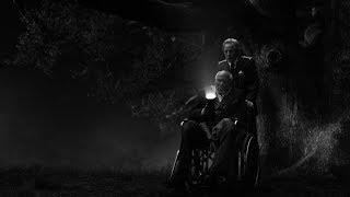 Watchmen S01 E06 ending