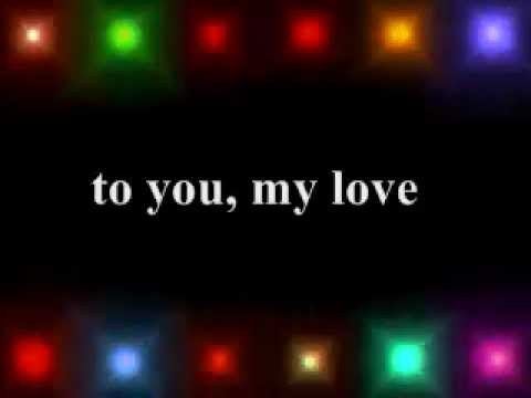 If I Can't Have You (Song) by Yvonne Elliman