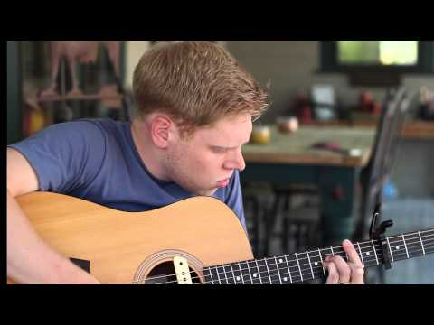 We Are Home (original) - Matthew R Bell