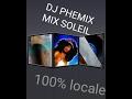 Mix FiREBOYZ 225 - Promo (Afro Trap) 2017 - By DJ Phemix