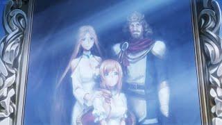 Pecorine  - (Princess Connect! Re:Dive) - Princess Connect Re:Dive  - Character Story  - Pecorine Episode 4 [English Translation]